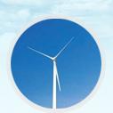 bwin足球app下载地址_app下载新能源